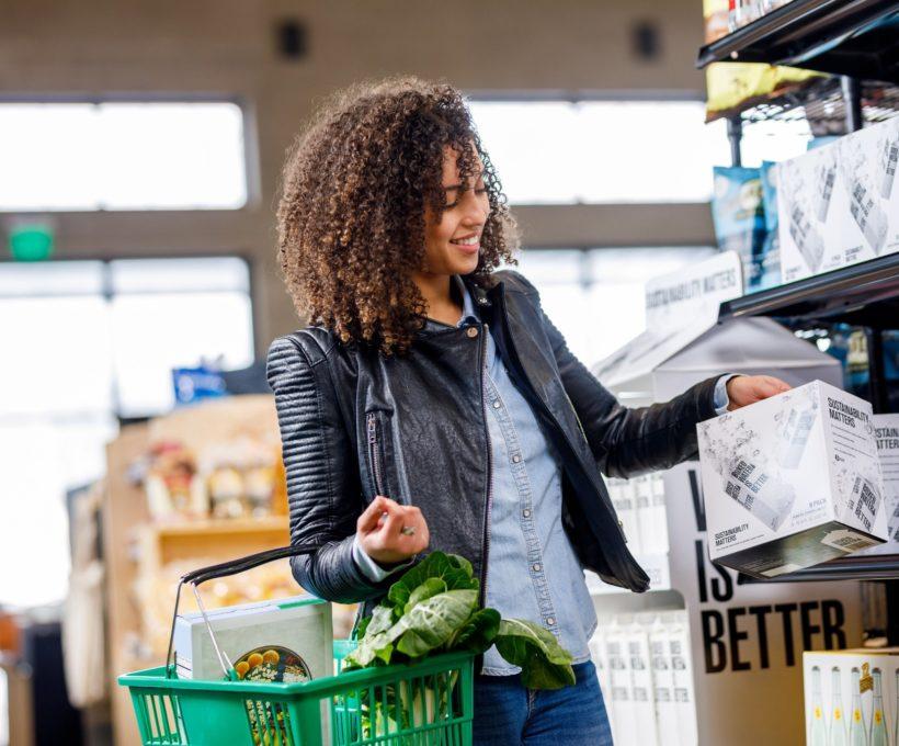 Hoe word jij een goede shopper? De beste tips op een rij