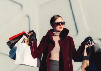 Duurzaam winkelen doe je zo!