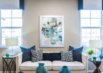 Tips meubels kopen voor thuis